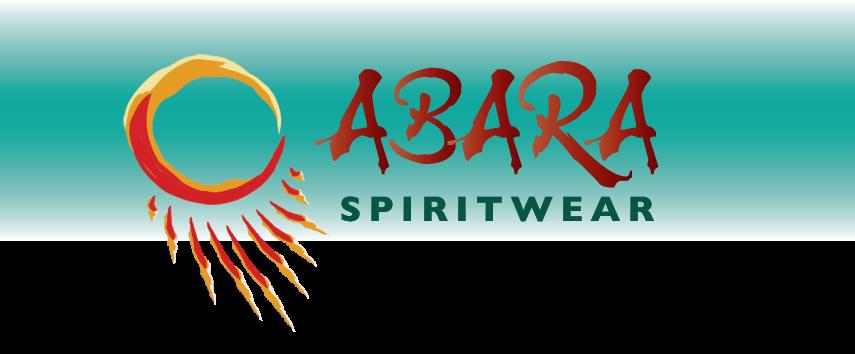 Abara Spiritwear