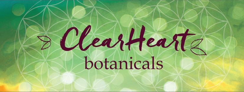 Clearheart Botanicals