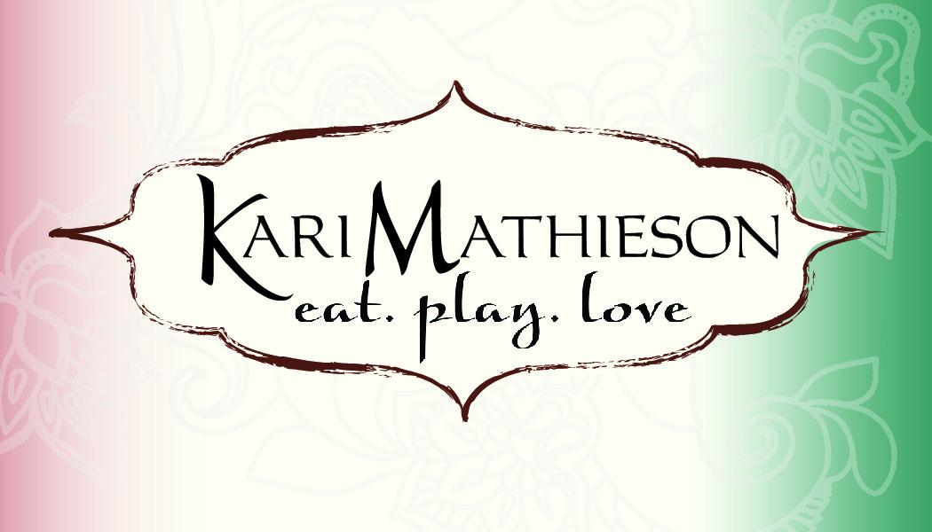 Kari Mathieson