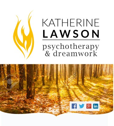 KatherineLawsonDesignsyellpw