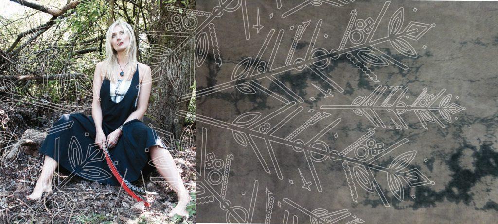 Paige HeaderSlides-08