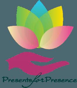 PresentsforPresence
