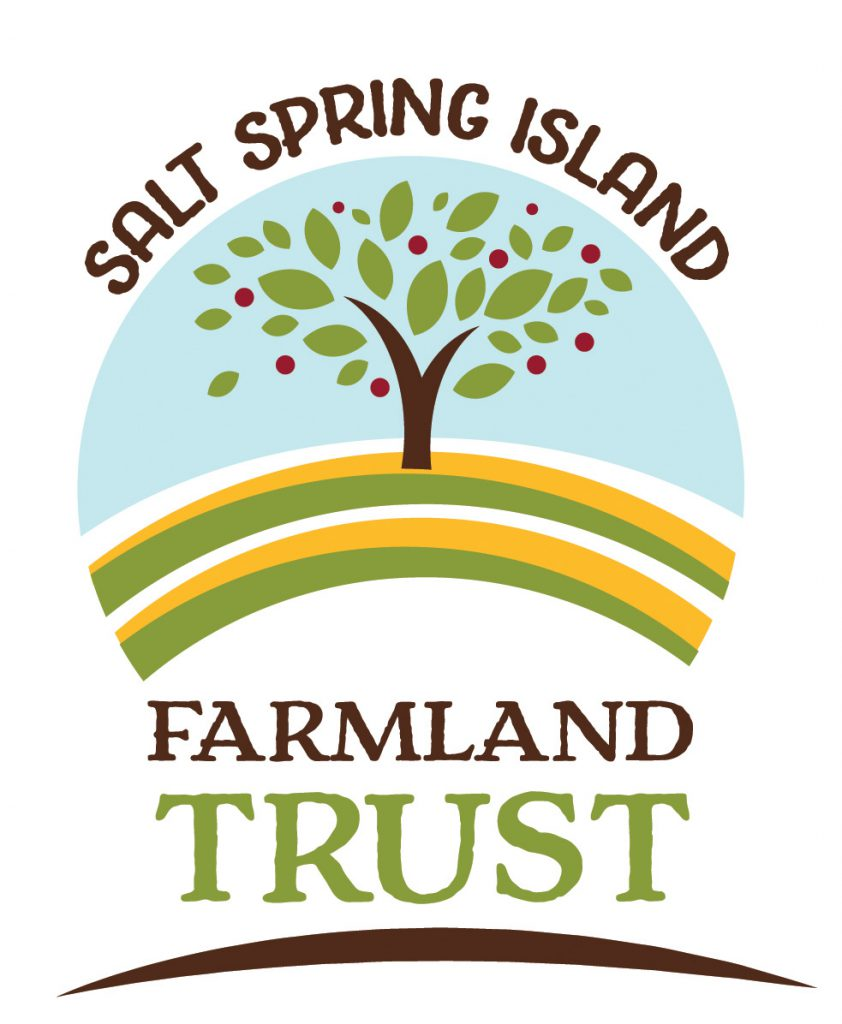 SSIFarmlandTrustLogoRev-3 colour