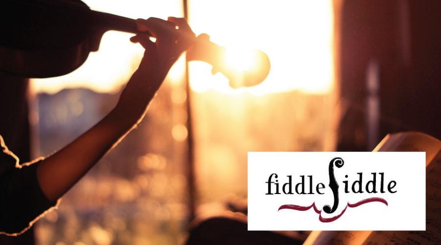 Fiddle Fiddle