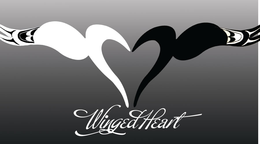 Winged Heart Designs